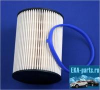 Фильтр топливный на XC60 на дизельные двигатели (XC60   (дизель Д3 2,4 л,      дизель D5t4   2,4,       дизель D5 T11 2,4 л,        дизель D4 2,0 л)   также подходит на С30, С70 II, S40 II, S60 II, S80 II, V40, V50, V60, V70 III, Xc70 II, Xc90)  игат - Интернет магазин запчастей Volvo и Land Rover,  продажа запасных частей DISCOVERY, DEFENDER, RANGE ROVER, RANGE ROVER SPORT, FREELANDER, VOLVO XC90, VOLVO S60, VOLVO XC70, Volvo S40 в Екатеринбурге.