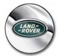 Эмблема Land Rover  (заглушка колесного  диска) оригинальная - Интернет магазин запчастей Volvo и Land Rover,  продажа запасных частей DISCOVERY, DEFENDER, RANGE ROVER, RANGE ROVER SPORT, FREELANDER, VOLVO XC90, VOLVO S60, VOLVO XC70, Volvo S40 в Екатеринбурге.
