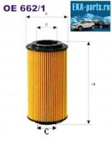 Фильтр масляный XC60  Xc90    S60     S80    V70 II   ( дизель D5T4 2,4 л      _163 , 185 лс),            с30,  С70,   S40 , V50,  V70 III      S80 II   (2,4 бензин   2,4 дизель)                       - Интернет магазин запчастей Volvo и Land Rover,  продажа запасных частей DISCOVERY, DEFENDER, RANGE ROVER, RANGE ROVER SPORT, FREELANDER, VOLVO XC90, VOLVO S60, VOLVO XC70, Volvo S40 в Екатеринбурге.