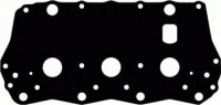 Прокладка клапанной крышки KIA SEDONA 2.5 - Интернет магазин запчастей Volvo и Land Rover,  продажа запасных частей DISCOVERY, DEFENDER, RANGE ROVER, RANGE ROVER SPORT, FREELANDER, VOLVO XC90, VOLVO S60, VOLVO XC70, Volvo S40 в Екатеринбурге.