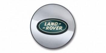 Эмблема LR (заглушка колесного  диска) для Discovery II (LT) 1998- 2004, Discovery III и IV,  Freelander (LN) 1998-2006, Freelander 2,  Range Rover 2002-2010, Range Rover Sport 2005-2010 - Интернет магазин запчастей Volvo и Land Rover,  продажа запасных частей DISCOVERY, DEFENDER, RANGE ROVER, RANGE ROVER SPORT, FREELANDER, VOLVO XC90, VOLVO S60, VOLVO XC70, Volvo S40 в Екатеринбурге.