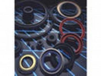 Сальник распредвала (нар.диам. 52 мм, внутр. диам. 40 мм, толщина 7мм) для BMW 3, 5, 7, X5, ROVER 25/45/400, land rover discovery 1,2 двиг. 2,5 - Интернет магазин запчастей Volvo и Land Rover,  продажа запасных частей DISCOVERY, DEFENDER, RANGE ROVER, RANGE ROVER SPORT, FREELANDER, VOLVO XC90, VOLVO S60, VOLVO XC70, Volvo S40 в Екатеринбурге.