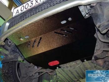 Защита картера для Altezza  (1998г – 2005г) сталь 2 мм (уточняйте наличие по телефону) срок поставки под заказ до 20 дней - Интернет магазин запчастей Volvo и Land Rover,  продажа запасных частей DISCOVERY, DEFENDER, RANGE ROVER, RANGE ROVER SPORT, FREELANDER, VOLVO XC90, VOLVO S60, VOLVO XC70, Volvo S40 в Екатеринбурге.